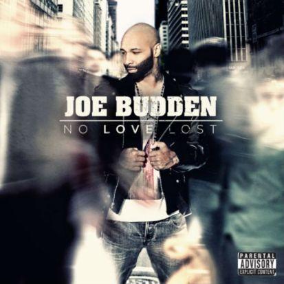 joe-budden-last-day