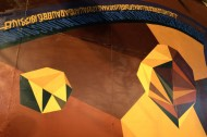 JURNE-x-MWM-DTLA-2012-PHOTOS-BY-TODD-MAZER-Graffuturism-08-1024x682