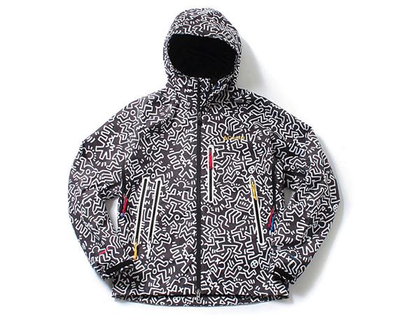kinetics-keith-haring-columbia-anders-falls-jacket-01