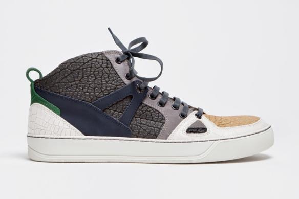 lanvin-2013-spring-summer-mid-top-sneaker-textured-grey-1