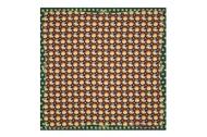 louis-vuitton-foulards-dartistes-by-retna-aiko-and-os-gemeos-1