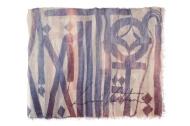 louis-vuitton-foulards-dartistes-by-retna-aiko-and-os-gemeos-3