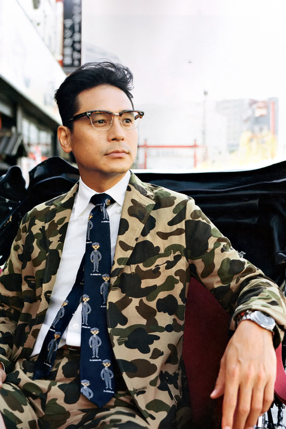 mr-bathing-ape-2013-spring-summer-collection-featuring-toshimi-watanabe-1