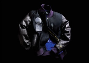 nike-2013-year-of-the-snake-collection-lookbook-09