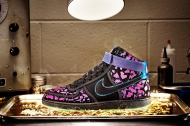 nike-sportswear-2013-all-star-area-72-footwear-collection-6