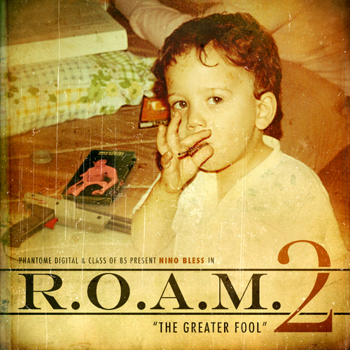 Nino_Bless_ROAM_2_The_Greater_Fool-front-large