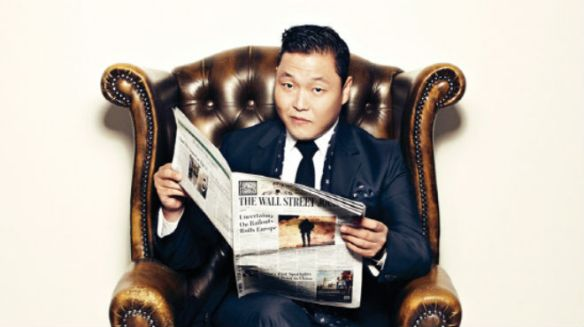 psys-gangnam-style-has-generated-8-million-in-youtube-ad-revenues