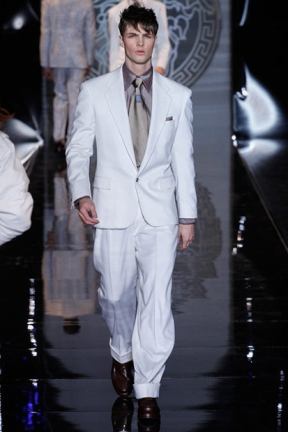 versace-2013-fall-winter-collection-1