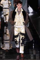 versace-2013-fall-winter-collection-13