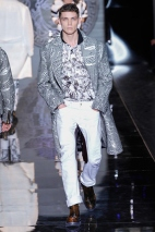 versace-2013-fall-winter-collection-15