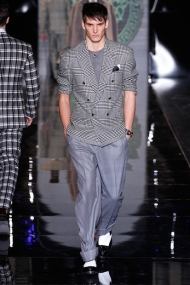 versace-2013-fall-winter-collection-16