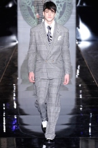 versace-2013-fall-winter-collection-17