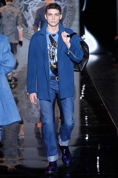 versace-2013-fall-winter-collection-5