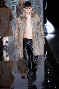 versace-2013-fall-winter-collection-8