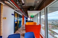 Google-Office-19
