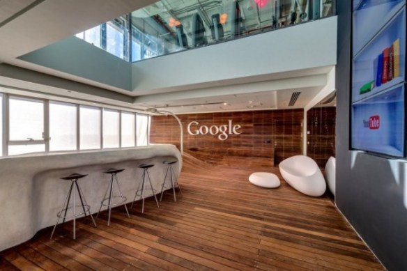 Google-Office-2