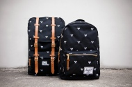 herschel-supply-co-2013-spring-embroidery-collection-1