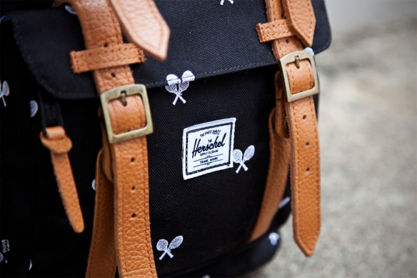 herschel-supply-co-2013-spring-embroidery-collection-2