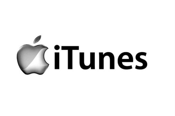 itunes-store-sets-new-record-with-25-billion-songs-sold