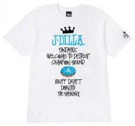 j-dilla-stussy-t-shirt-01-630x592