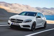 New-Mercedes-Benz-A45-AMG-01-630x420