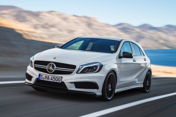 New-Mercedes-Benz-A45-AMG-01-630x420