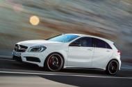 New-Mercedes-Benz-A45-AMG-02-630x420