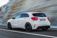 New-Mercedes-Benz-A45-AMG-03-630x420