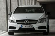 New-Mercedes-Benz-A45-AMG-05-630x420