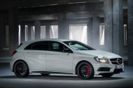 New-Mercedes-Benz-A45-AMG-08-630x420