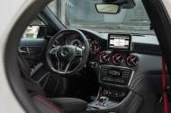 New-Mercedes-Benz-A45-AMG-14-630x420