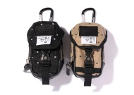 stussy-deluxe-master-piece-ss13-luggage-1