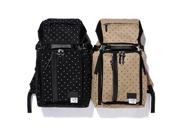 stussy-deluxe-master-piece-ss13-luggage-6