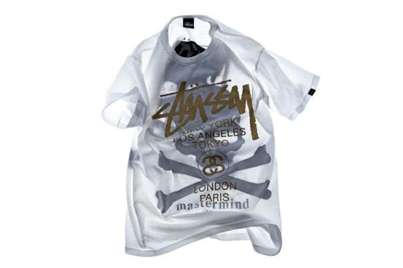 stussy-x-mastermind-japan-shadow-skull-wt-t-shirt-eyescream-limited-edition-1