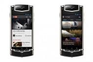 vertu-android-smartphone-1-630x420
