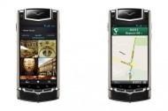 vertu-android-smartphone-2-630x420