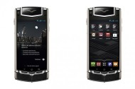 vertu-android-smartphone-3-630x420
