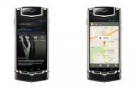 vertu-android-smartphone-4-630x420