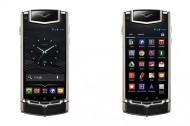 vertu-android-smartphone-6-630x420