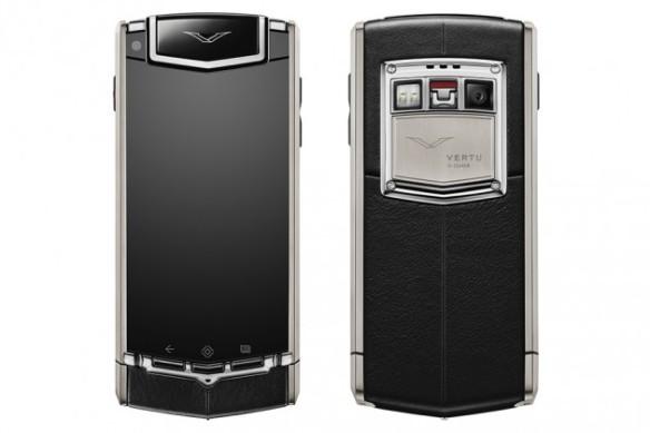 vertu-android-smartphone-8-630x420