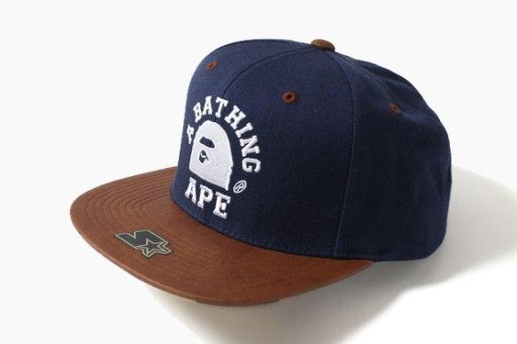 bape-starter-1st-camo-snapback-caps-2