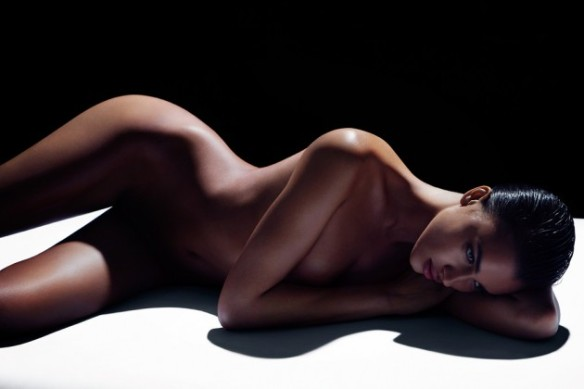 irina-shayk-for-natural-beauty-by-james-houston-02-630x420