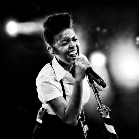janelle-monae-featuring-big-boi-tightrope-oliver-nelson-remix