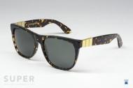super-for-10-corso-como-seoul-II-sunglasses-02-570x379