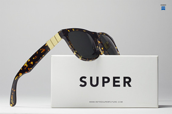 super-for-10-corso-como-seoul-II-sunglasses-03-570x379