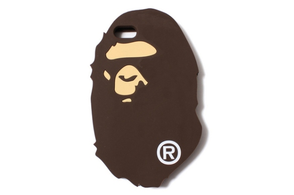 a-bathing-ape-x-candies-bape-heads-iphone-5-case-1