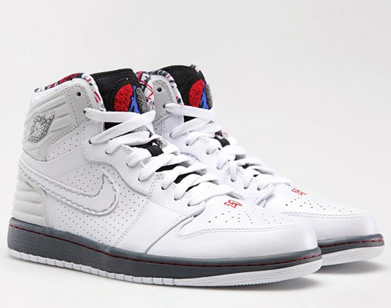 air jordan one retro