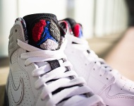 air-jordan-1-retro-93-bugs-580514-107-sneaker-politics-03