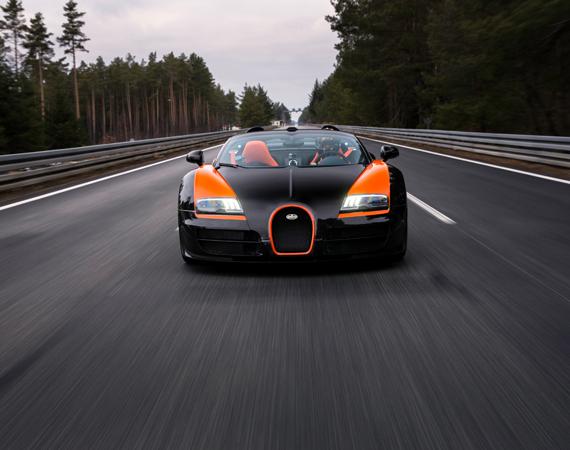bugatti-veyron-grand-sport-vitesse-01