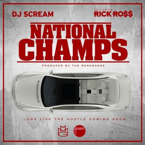 dj-scream-national-champs
